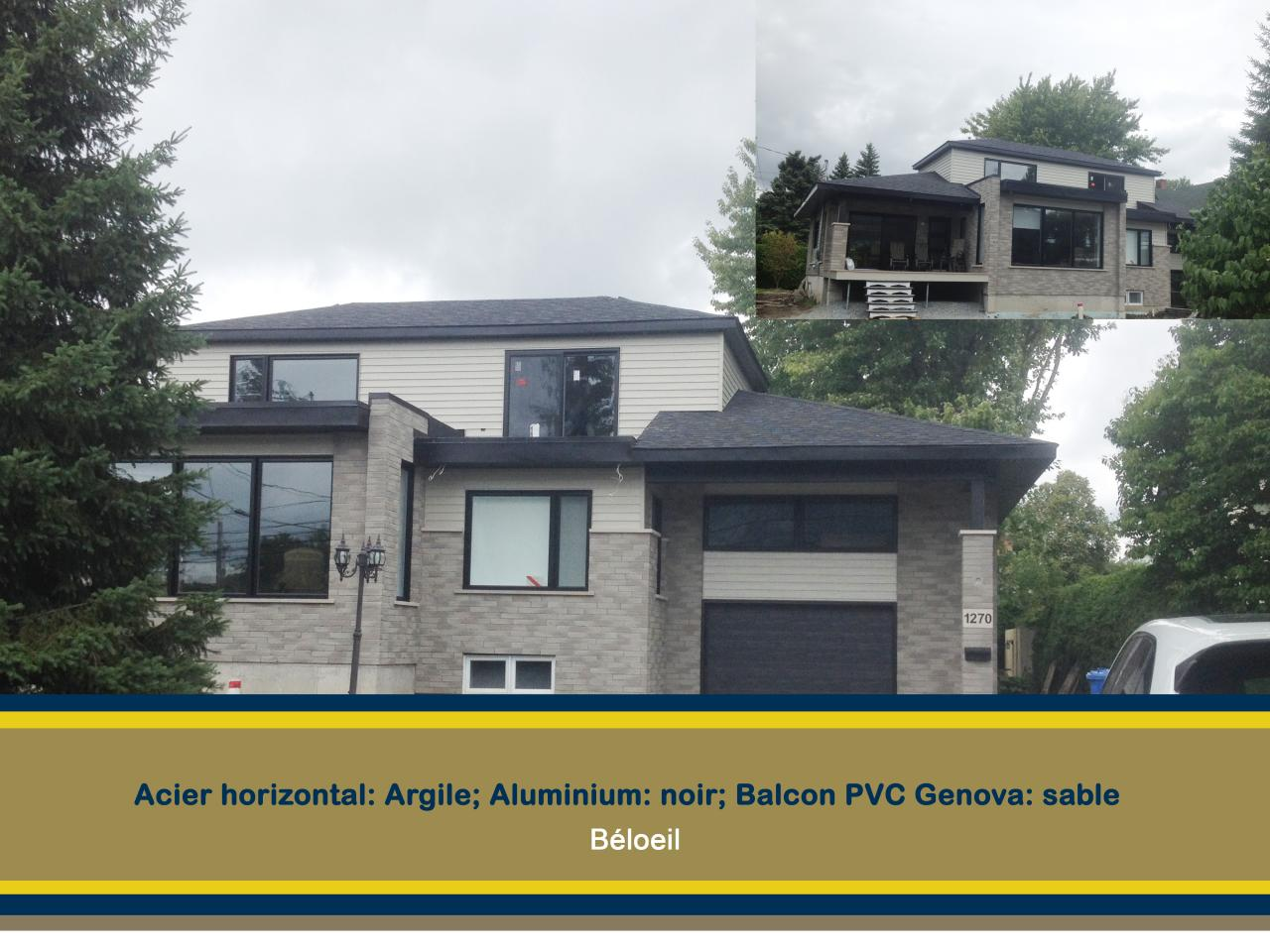 Job sept.2014 Beloeil