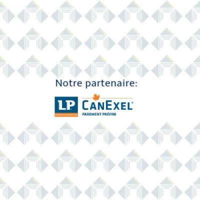Canexel