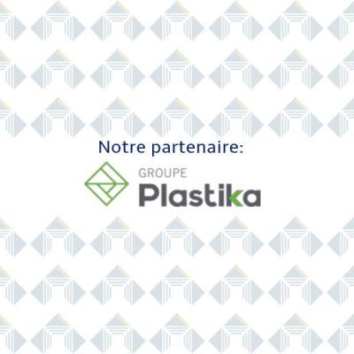 Groupe plastika