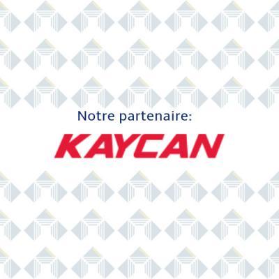 Kaycan 1