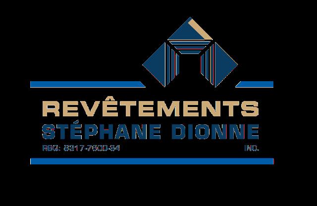 Revêtements Stéphane Dionne Inc.